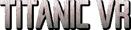 titanic vr logo 2
