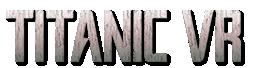 titanic vr logo 3